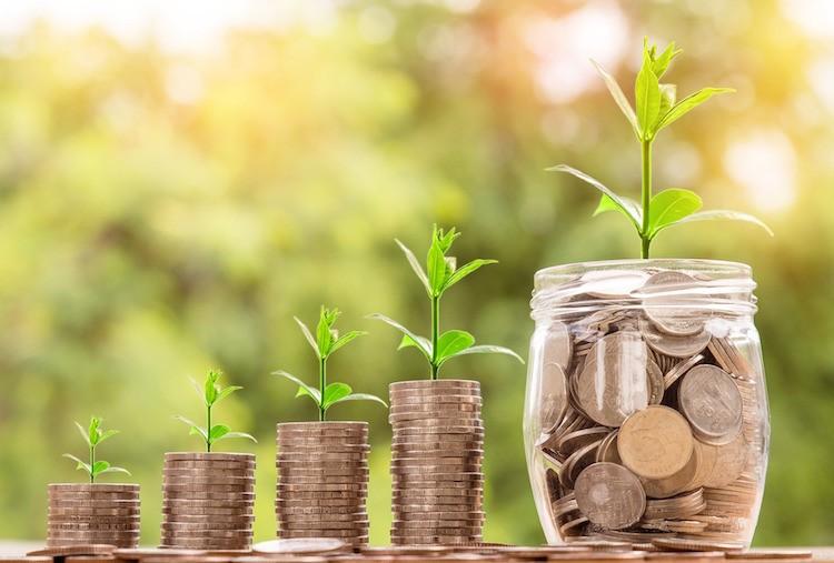 pas cher Quantité limitée inégale en performance Bénéfices agricoles. La loi de finances aménage des ...