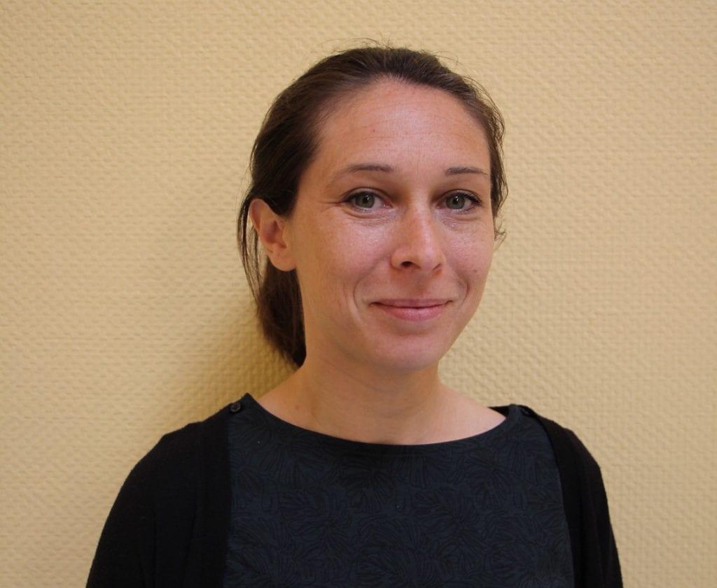 Diane-Mazuel-Directrice-A-pro-bio-2