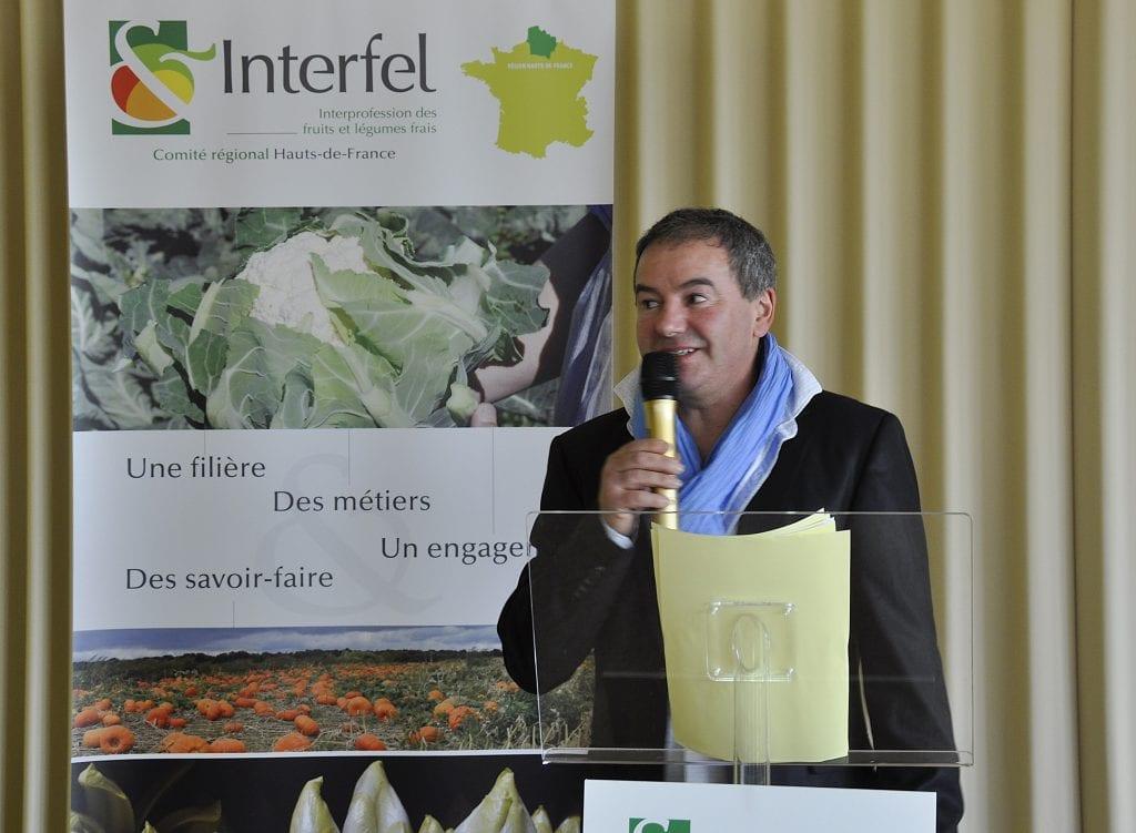 Terres et Territoires - Interfel Hauts-de-France_Jean-Marc Brodbeck