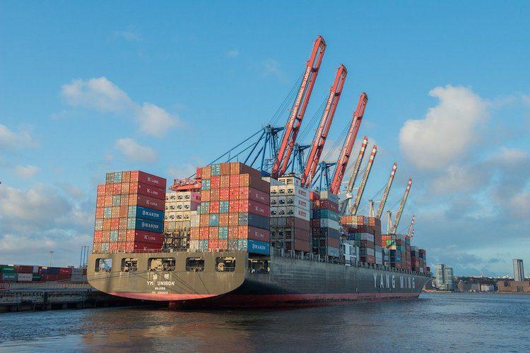 L'Union européenne et le Mexique viennent d'achever leurs négociations commerciales en vue d'aboutir à un accord de libre-échange bilatéral.