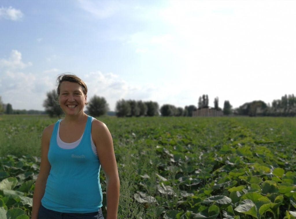 Terres et Territoires - concours Graines d'Agriculteurs